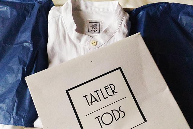 tatler tods barcelona polo for boys ootd lifestyle mommy blogger www.artofbeingamom.com 01