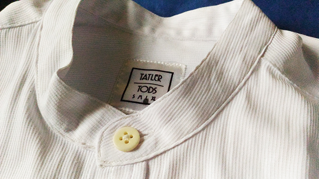 tatler tods barcelona polo for boys ootd lifestyle mommy blogger www.artofbeingamom.com 02
