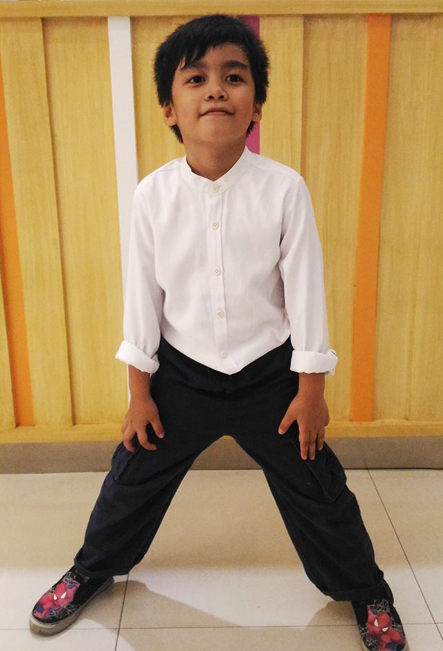tatler tods barcelona polo for boys ootd lifestyle mommy blogger www.artofbeingamom.com 08