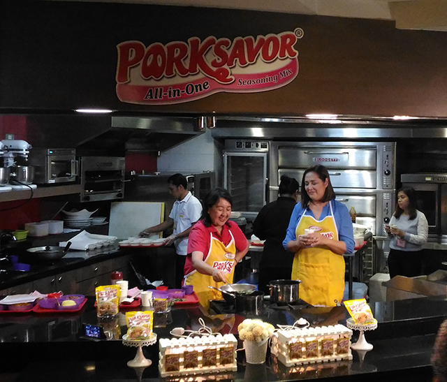 ajinomoto pork savor seasoning enrique gil lifestyle mommy blogger www.artofbeingamom.com 01
