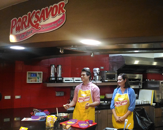 ajinomoto pork savor seasoning enrique gil lifestyle mommy blogger www.artofbeingamom.com 02