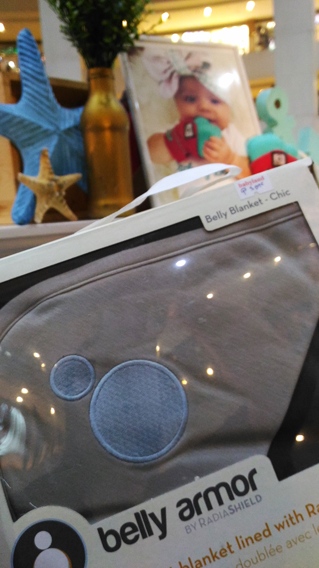 mommy mundo expo mom trinoma baby products shopping lifestyle mommy blogger www.artofbeingamom.com 07
