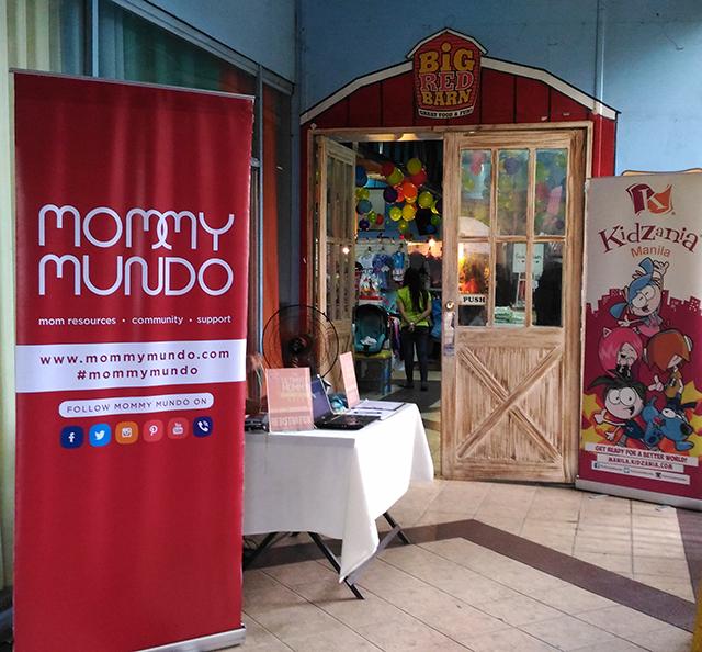 mommy mundo clearance sale 2016 fun ranch lifestyle mommy blogger www.artofbeingamom.com 01