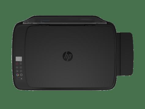 Get Your Money's Worth with HP DeskJet 5820