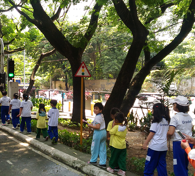 mmda-childrens-road-safety-park-manila-lifestyle-mommy-blogger-philippines-www-artofbeingamom-com-04