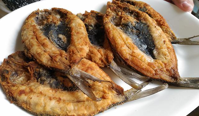 sarangani bay prime bangus milkfish lifestyle mommy blogger www.artofbeingamom.com 08