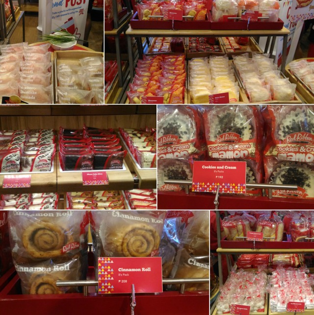 red-ribbon-flagship-store-sm-megamall-red-ribbon-bakery-red-ribbon-cake-lifestyle-mommy-blogger-philippines-www-artofbeingamom-com-14