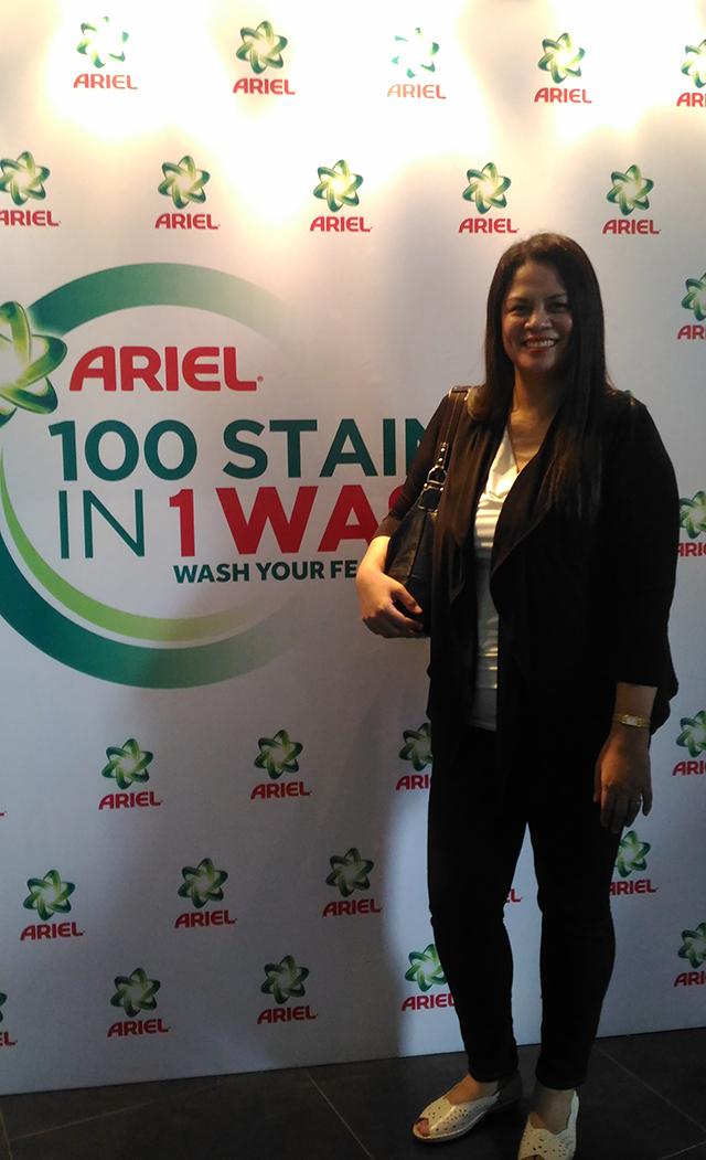 ariel-100-stains-in-1-wash-fearless-filipinas-ariel-power-gel-lifestyle-mommy-blogger-philippines-www-artofbeingamom-com-01