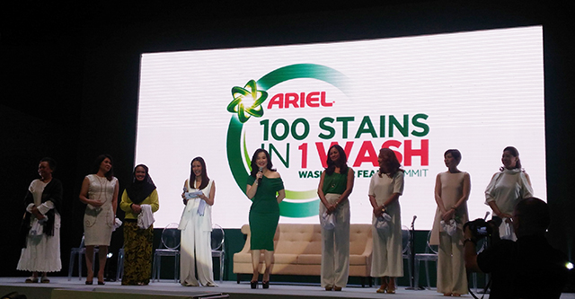 ariel-100-stains-in-1-wash-fearless-filipinas-ariel-power-gel-lifestyle-mommy-blogger-philippines-www-artofbeingamom-com-06