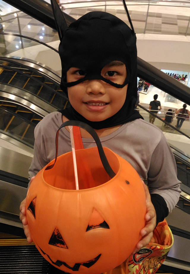 fairview-terraces-halloween-2016-kidzania-fairview-terraces-trick-or-treat-lifestyle-mommy-blogger-philippines-www-artofbeingamom-com-01