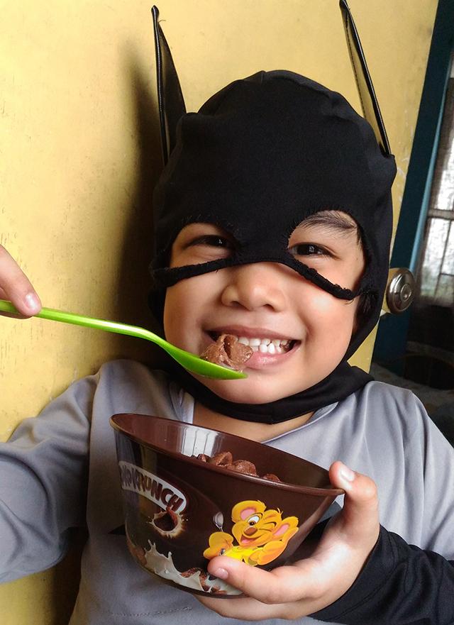 healthy-breakfast-with-whole-grains-breakfast-cereal-koko-krunch-milo-honey-stars-lifestyle-mommy-blogger-www-artofbeingamom-com-02
