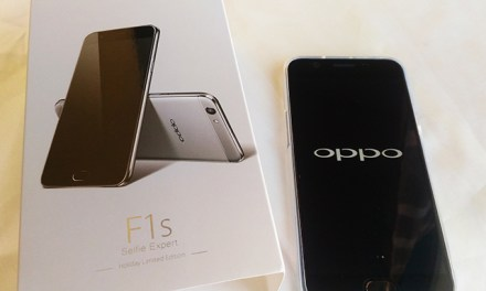 OPPO Introduces New Partners and F1s Limited Edition