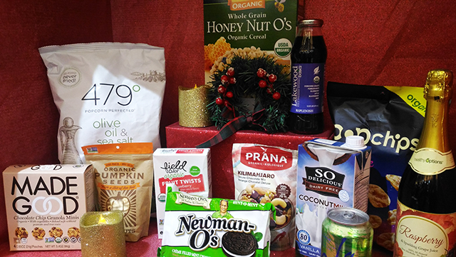 healthy-options-christmas-gift-box-healthy-options-glorietta-2-lifestyle-mommy-blogger-philippines-www-artofbeingamom-com-12