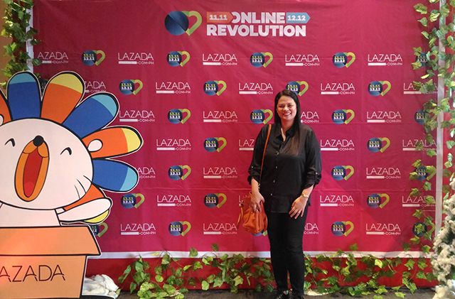lazada-online-revolution-lazada-sale-11-11-online-shopping-lifestyle-mommy-blogger-philippines-www-artofbeingamom-com-01