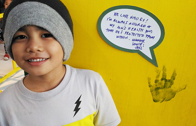 nido-protectus-3-nido-mommy-carnival-check-the-label-sarah-lahbati-lifestyle-mommy-blogger-www-artofbeingamom-com-04