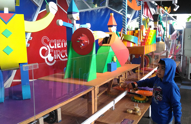 the-mind-museum-science-circus-lifestyle-mommy-blogger-philippines-www-artofbeingamom-com-07
