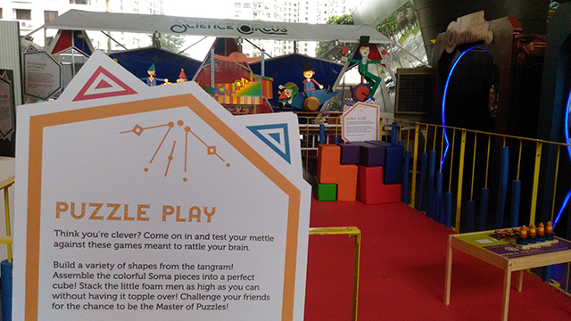 the-mind-museum-science-circus-lifestyle-mommy-blogger-philippines-www-artofbeingamom-com-13
