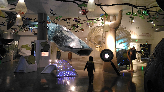 the-mind-museum-science-circus-lifestyle-mommy-blogger-philippines-www-artofbeingamom-com-17