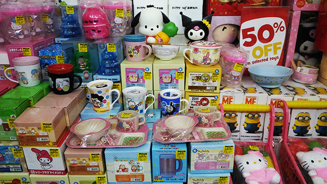 toy-kingdom-sale-toy-kingdom-warehouse-sale-megatrade-hall-lifestyle-mommy-blogger-philippines-www-artofbeingamom-com-10