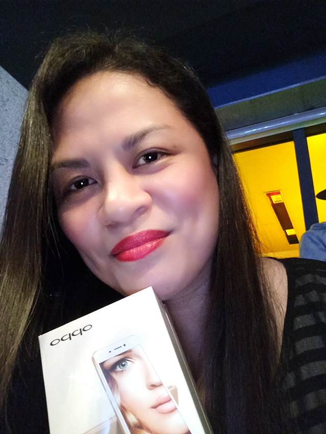 oppo-f1s-selfie-expert-camera-phone-holiday-limited-edition-oopo-f1s-review-lifestyle-mommy-blogger-www-artofbeingamom-com-24