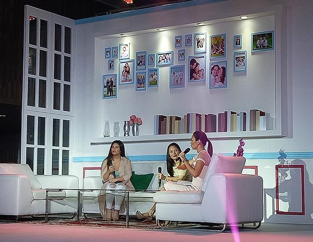 procter-gamble-robinsons-supermarket-wellness-moms-lifestyle-mommy-blogger-philippines-www-artofbeingamom-com-03