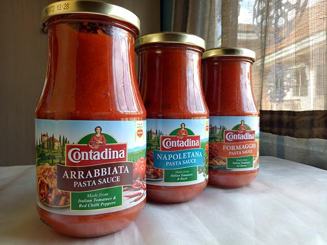 contadina-pasta-olive-oil-pesto-pasta-recipe-lifestyle-mommy-blogger-philippines-www-artofbeingamom-com-05