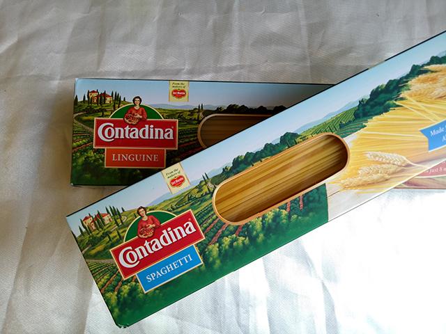 contadina-pasta-olive-oil-pesto-pasta-recipe-lifestyle-mommy-blogger-philippines-www-artofbeingamom-com-11