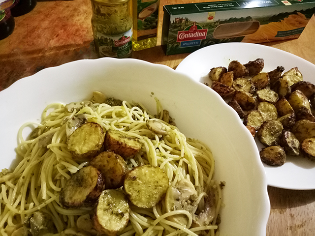 contadina-pasta-olive-oil-pesto-pasta-recipe-lifestyle-mommy-blogger-philippines-www-artofbeingamom-com-12