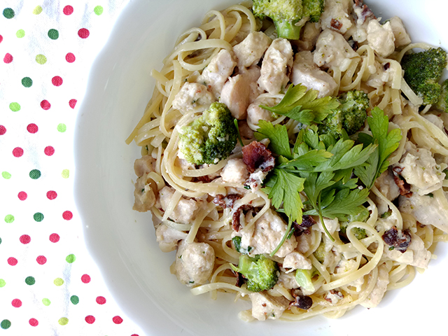 contadina-pasta-olive-oil-pesto-pasta-recipe-lifestyle-mommy-blogger-philippines-www-artofbeingamom-com-14