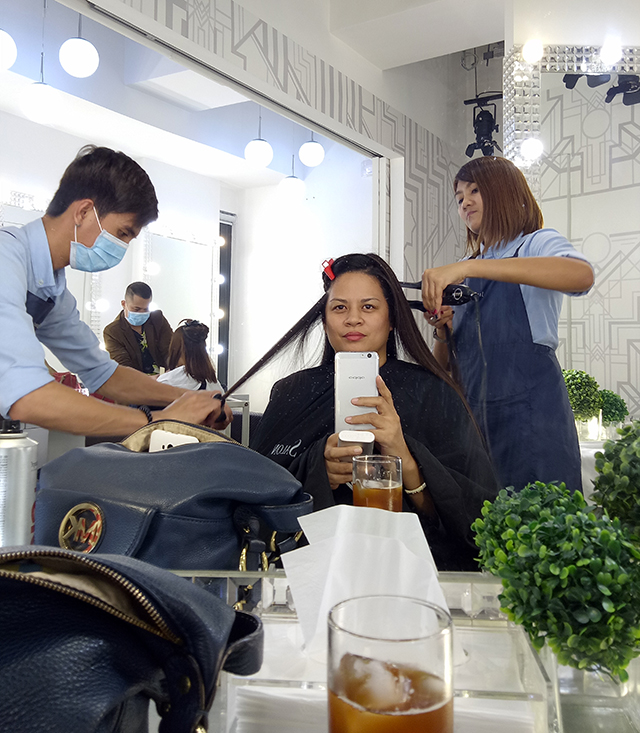 jing-monis-salon-keratin-express-blowout-treatment-hair-treatment-lifetyle-mommy-blogger-philippines-www-artofbeingamom-com-04
