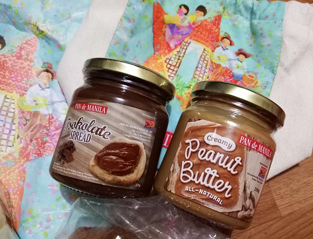pan-de-manila-christmas-art-work-bibsy-ann-torio-lifestyle-mommy-blogger-philippines-www-artofbeingamom-com-02