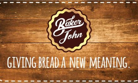 Delightfully Satisfying Filipino Breakfasts and Merienda with Baker John Bread Products