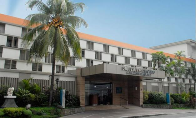 Dr Jesus Delgado Memorial Hospital Officially Launches First Time Mom Unit
