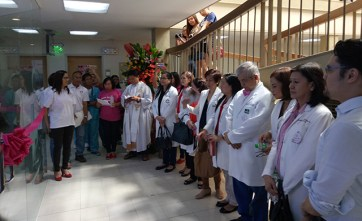 dr jesus delgado memorial hospital first time mom unit lifestyle mommy blogger philippines www.artofbeingamom.com 05