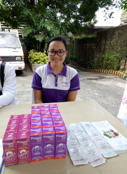 dr jesus delgado memorial hospital first time mom unit lifestyle mommy blogger philippines www.artofbeingamom.com 13