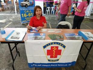 dr jesus delgado memorial hospital first time mom unit lifestyle mommy blogger philippines www.artofbeingamom.com 19