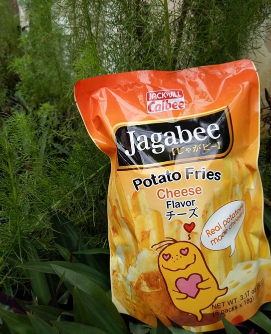 DoTheCalBeats dance challenge calbee potato chips yassi pressman lifestyle mommy blogger philippines www.artofbeingamom.com 08