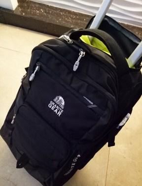 Granite Gear travel bag camping bag school bag lifestyle mommy blogger philippines www.artofbeingamom.com 06