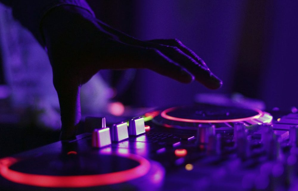 3 Reasons Why a DJ Career is a Better Choice Than You May Think