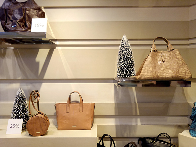 fino leatherware leather bags women mens collection lifestyle mommy blogger philippines www.artofbeingamom.com 02