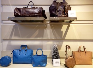 fino leatherware leather bags women mens collection lifestyle mommy blogger philippines www.artofbeingamom.com 03
