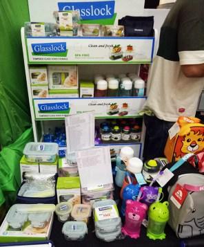 mommy mundo expo mom holiday 2017 baby shopping maternity baby products lifestyle mommy blogger philippines www.artofbeingamom.com 12