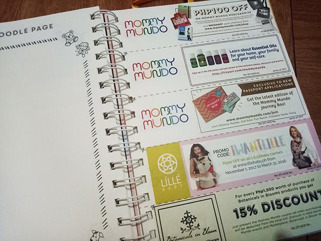 2018 goals planning lifestyle mommy blogger philippines www.artofbeingamom.com 08