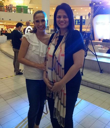 nankid parentology advocacy children food physical activity socialization lifestyle mommy blogger philippines www.artofbeingamom.com 11