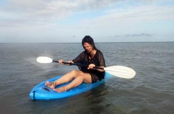 mahalta glamping resort wasig mindoro beach resort philippines www.artofbeingamom.com 18