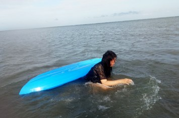 mahalta glamping resort wasig mindoro beach resort philippines www.artofbeingamom.com 20