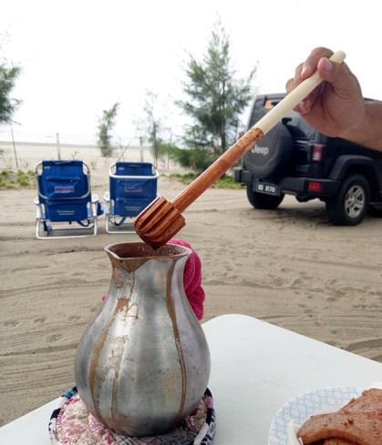 mahalta glamping resort wasig mindoro beach resort philippines www.artofbeingamom.com 29