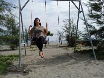 mahalta glamping resort wasig mindoro beach resort philippines www.artofbeingamom.com 31