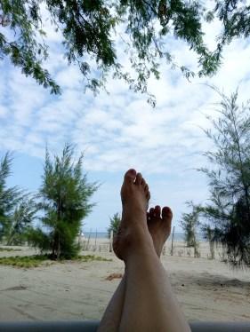 mahalta glamping resort wasig mindoro beach resort philippines www.artofbeingamom.com 38