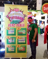 super8 funfest 2018 world trade center superheroes lifestyle mommy fitness blogger philippines www.artofbeingamom.com 30